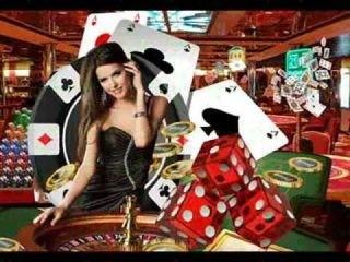 перейти в казино по ссылке тут