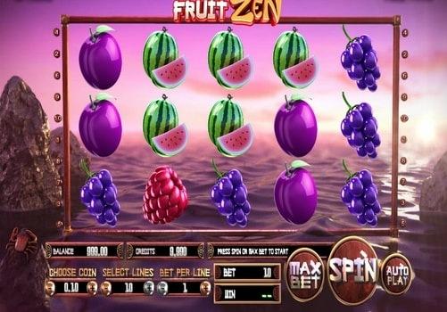 казино спин сити онлайн