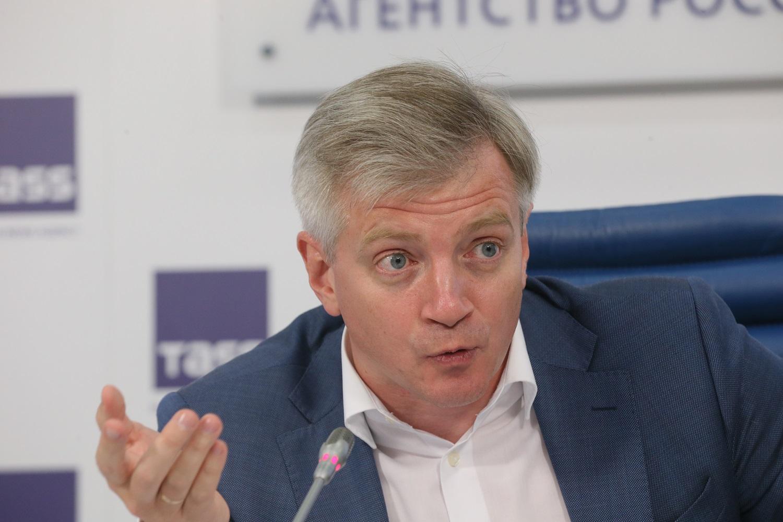 """В акции """" Библионочь-2019 """" будут участвовать более 2500 учреждений культуры"""