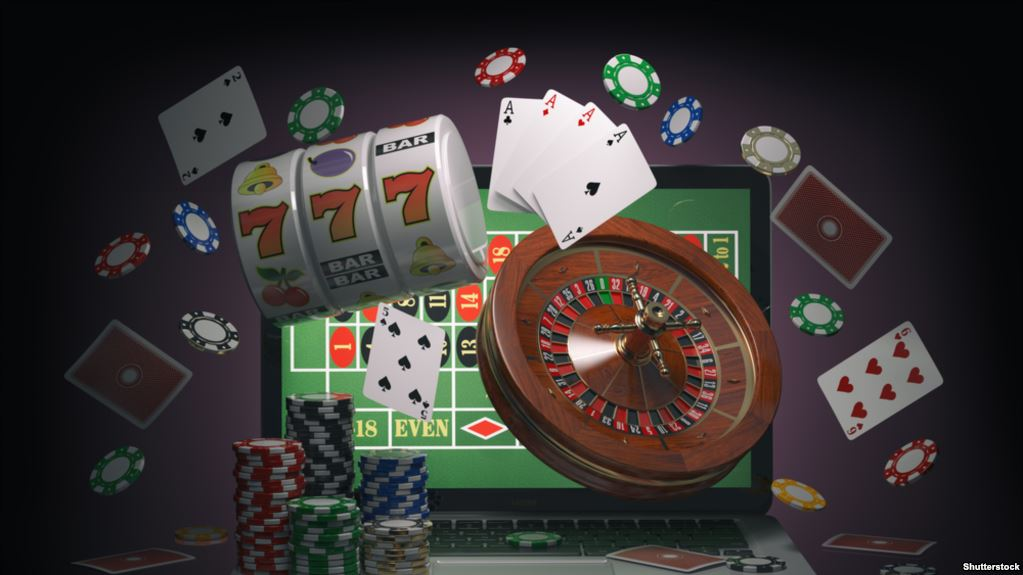 ru-casinos.ru
