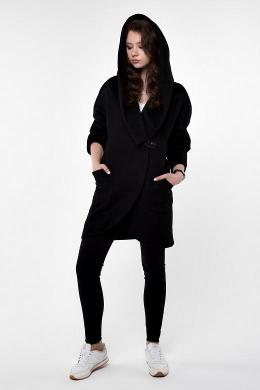 Купить пальто в Москве