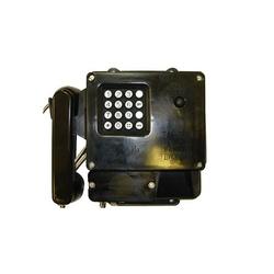 ТАШ-1319к - взрывозащищённый телефон