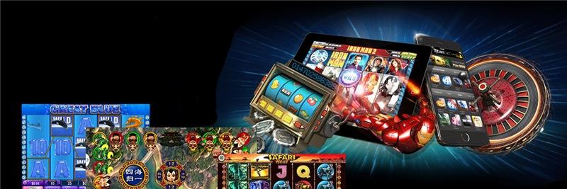 игравть в игровые автоматы бесплатно на сайте