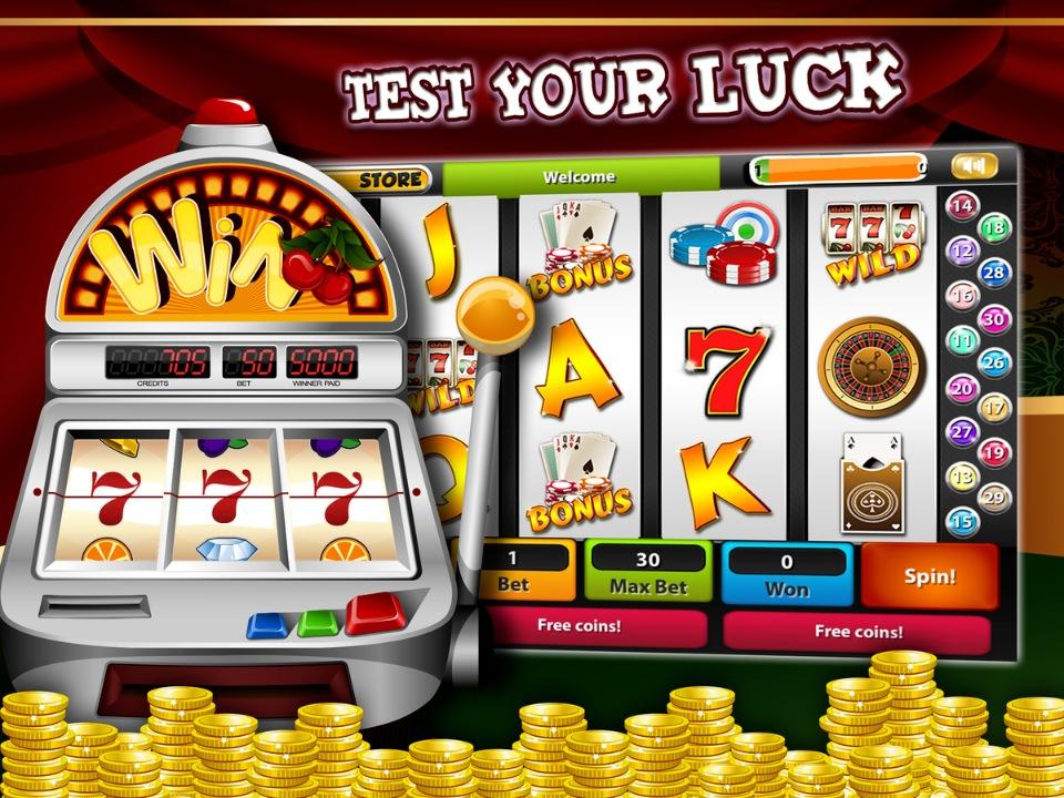 играть онлайн в игровые автоматы на деньги