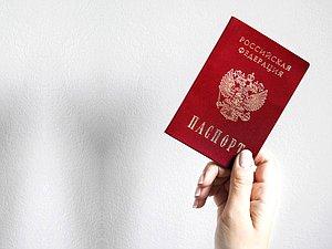 Профильный комитет выразил поддержку начинанию о внесении перемен в закон о гражданстве РФ