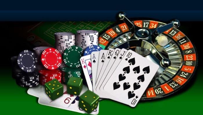 Спин Сити казино регистрация