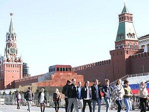 Упрощение получения гражданства РФ для квалифицированных экспертов создаст дополнительные возможн