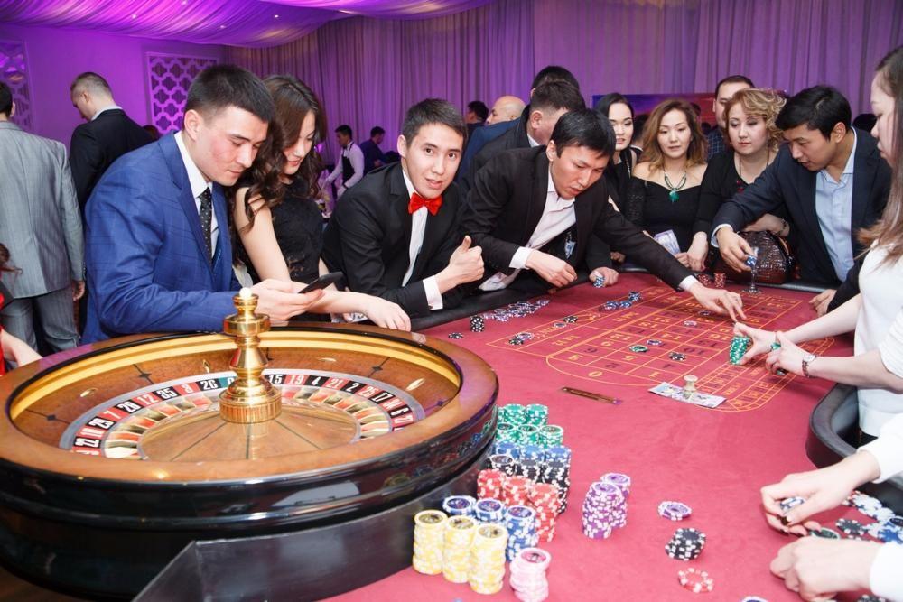 вологда казино
