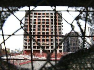 Внесен проект закона, усиливающий защиту Жителей от жуликов при сделках с недвижимостью