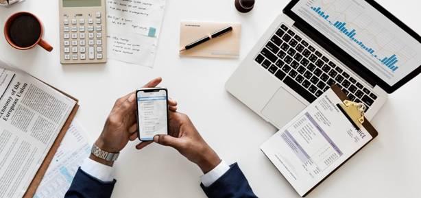 Где легко оформить кредит онлайн?