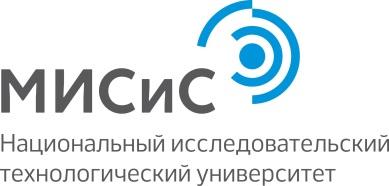 Школьница из Казани - серебряный призер олимпиады НИТУ