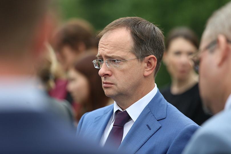 Регионы РФ проведут полную ревизию заброшенных усадеб