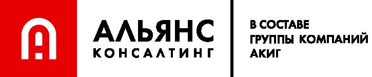 Ежегодное экономическое бремя ВПЧ-ассоциированных заболеваний в России оценивается в 63,6 млрд рублей