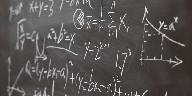 Чем поможет лучше понять предмет репетитор математики?