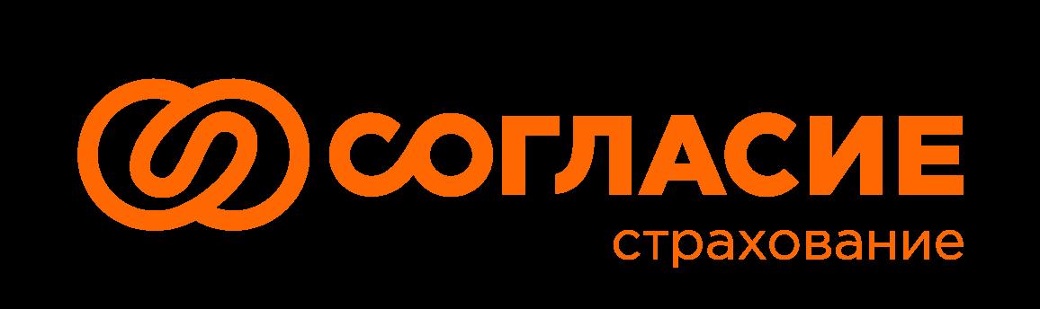 сеть дистрибуции банка состояла из 268 офисов, 251 почтового отделения, а также 1226 банкоматов и платежных терминалов по России и Казахстану.