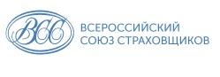 </p> <p>Президент Ассоциации частных многопрофильных клиник г. Москвы, д.э.н. Александр Грот подчеркнул важность предоставления гражданам возможности выбора. В действующей системе здравоохранения пациент может решить, в какой м