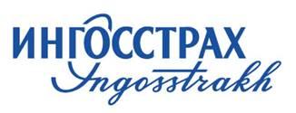 Ингосстрах получил награду За успешное развитие бизнеса в Сибири