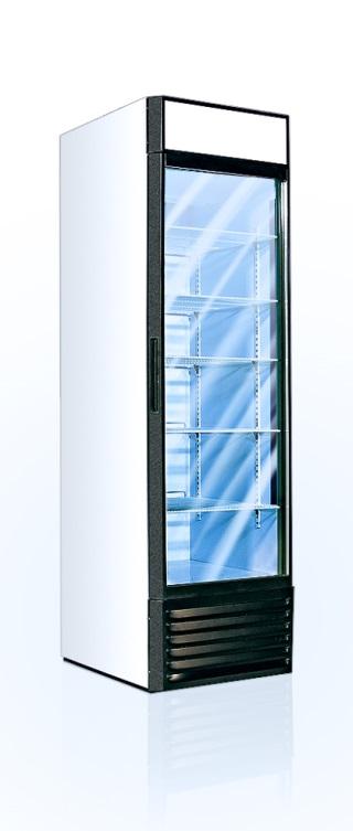 шкаф холодильный капри