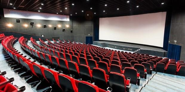 Кинотеатры Волгоградской области будут оснащены современным оборудованием во время национального про