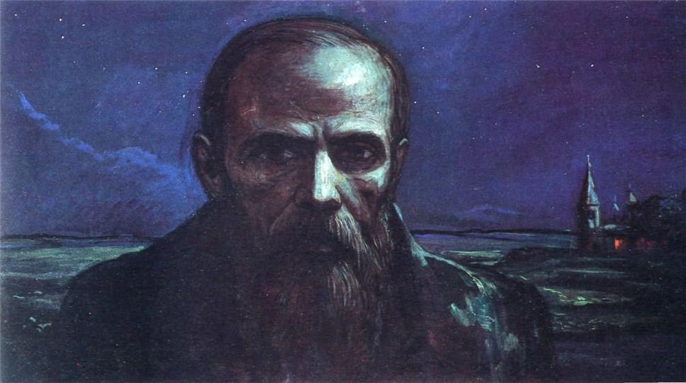 Федеральные музеи будут участвовать в мероприятиях к 200-летию со дня рождения Федора Достоевского