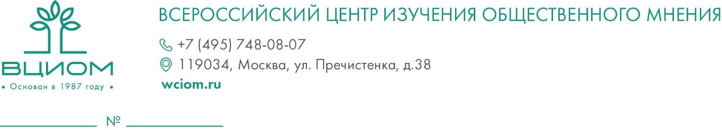 РАК ЛЕГКОГО: РАСПРОСТРАНЕННОСТЬ И ДОСТУПНОСТЬ ЛЕЧЕНИЯ В РОССИИ