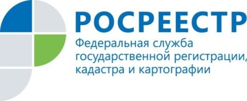 </p> <p>Росреестр Татарстана о подаче заявления о невозможности регистрации без личного участия и способе получения документов