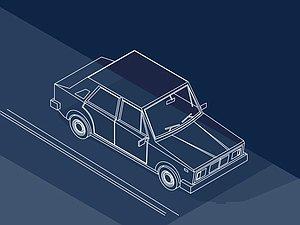 Если не получилось прийти к общему мнению с автостраховщиком: ваши действия