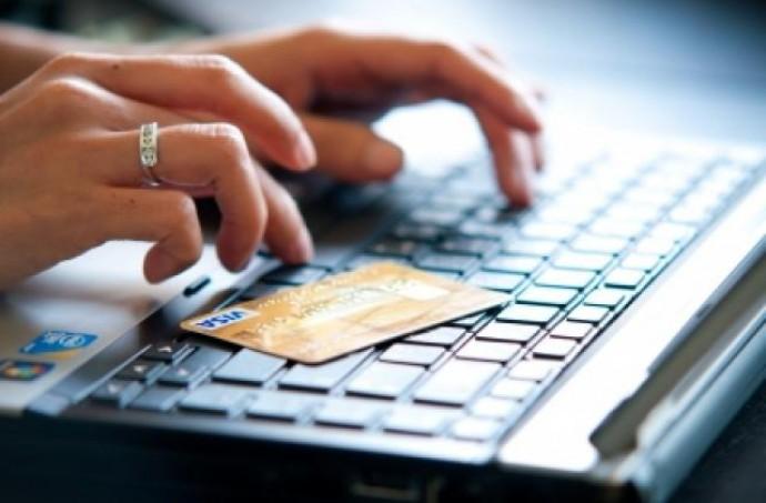Кредиты простые всем онлайн