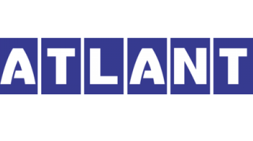 Плюсы и минусы техники Atlant
