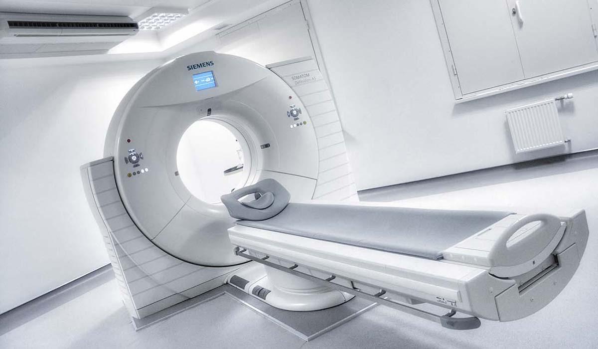 длительный картинки компьютерного томографа способного актера было