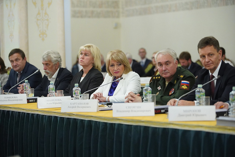 Более 130 мероприятий запланировано во время празднования 800-летия Александра Невского