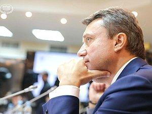 В Комитете по безопасности и противодействию взяточничеству поведали, кто будет обеспечивать порядок во