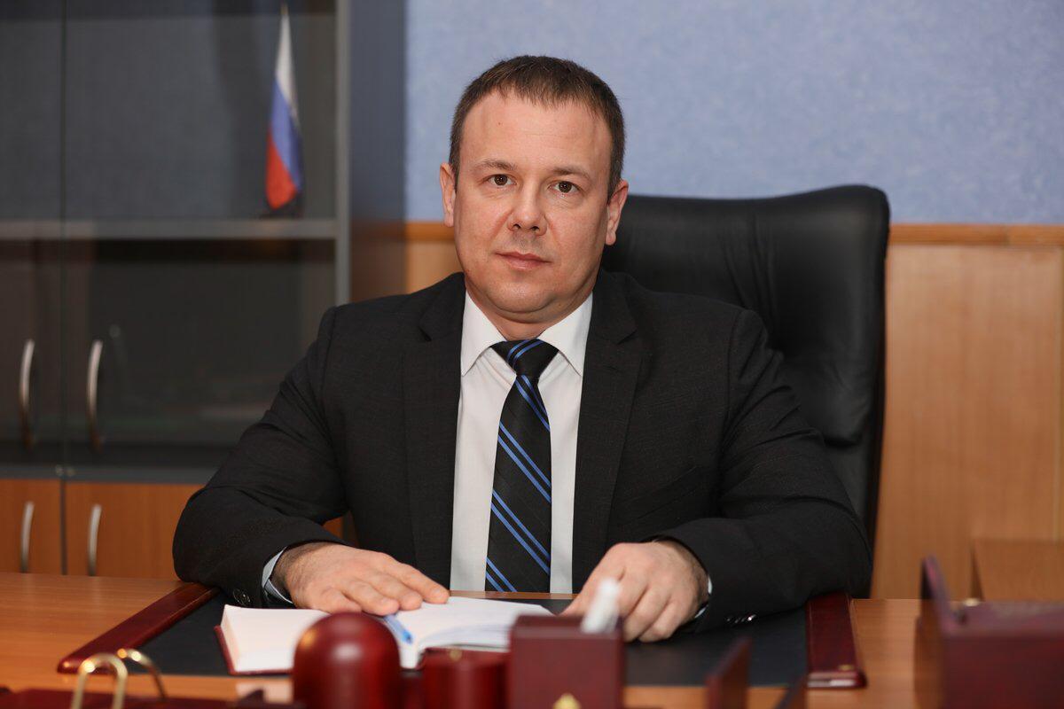 Новым начальником Государственного училища циркового и эстрадного искусства назначен Михаил Смород