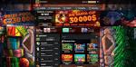 Онлайн-казино Риобет