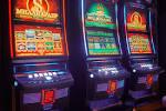 Востребованность азартных игр на сегодняшний день