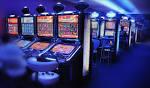 Как выбрать выгодный игровой автомат?