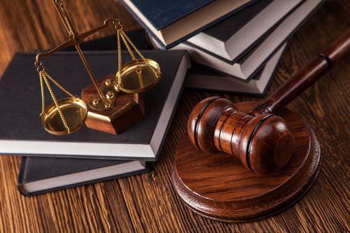 юрист для бизнеса