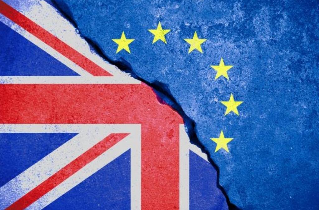 Быть или не быть: причины и последствия Brexit 31.01.2020!?