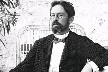 Государственный учреждения подготовили премьеры, экспозиции и конкурсы к 160-летию со дня рождения Антона