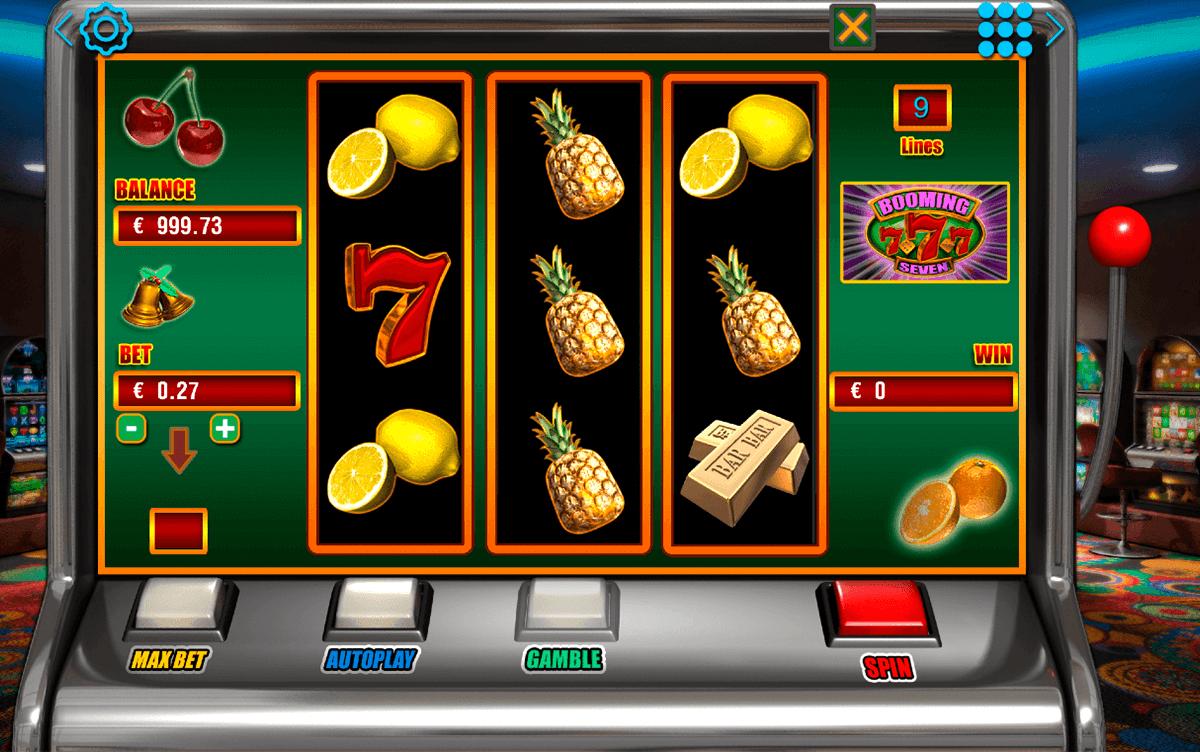 мистер бит казино