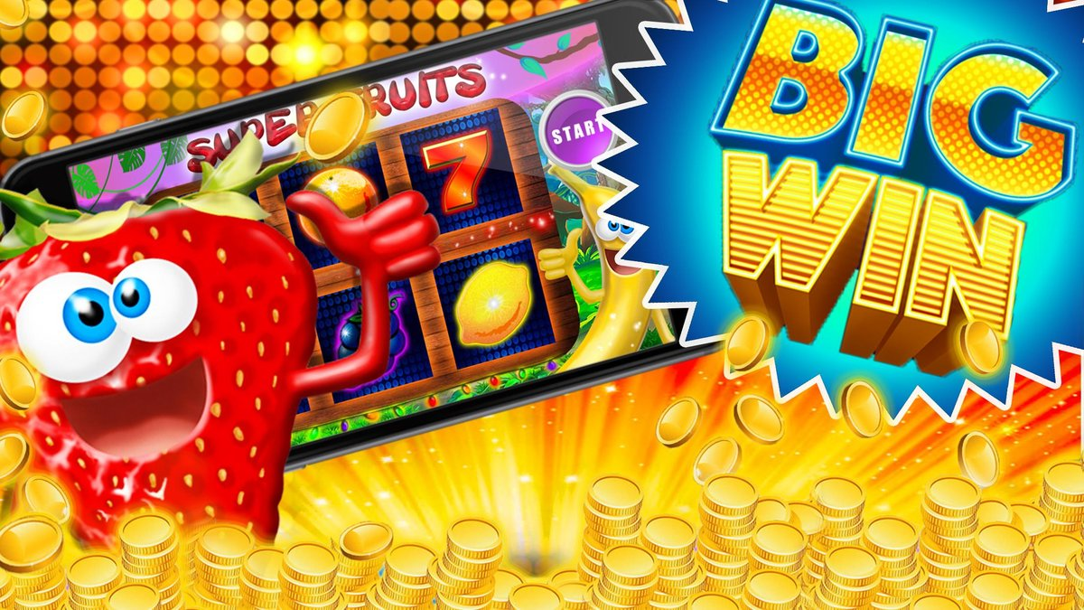 sol-casino.online/zerkala