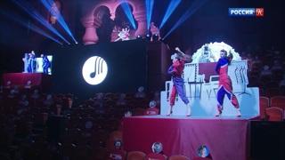 В Москве начался финальный этап чемпионата творческих компетенций ArtMasters