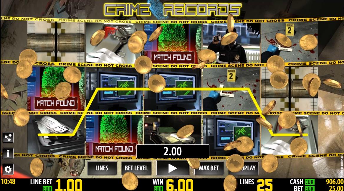 Включайте игровые автоматы Вулкан бесплатно в режиме онлайн