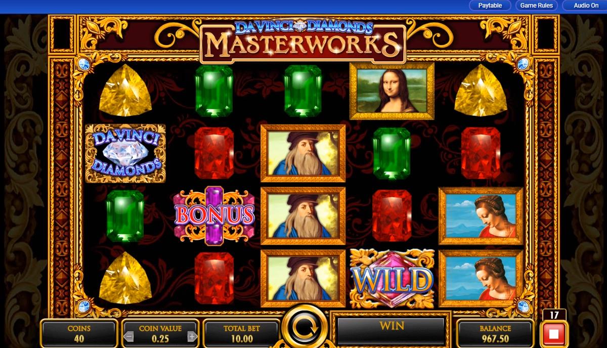 Как в Вулкан казино играть бесплатно в автоматы