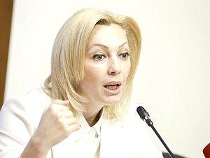 Ольга Тимофеева: воздух в промышленных городах не становится чище, и оправдывать это пандемией нельз