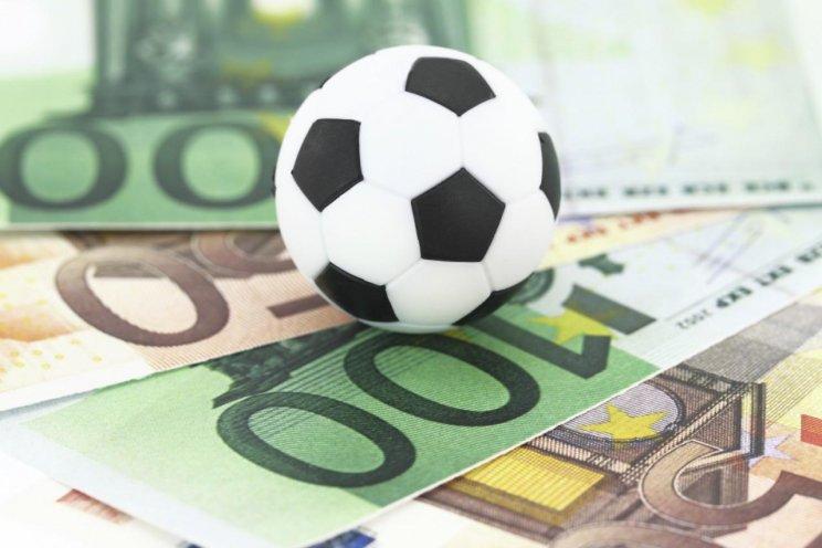 Ставки на спорт: обман или нет, реально ли выиграть или это мошенники