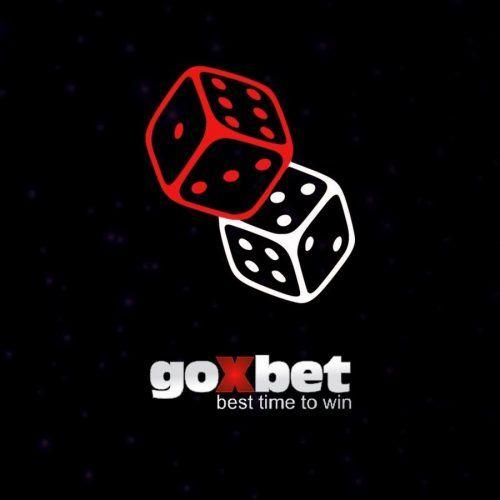goxbet247.com