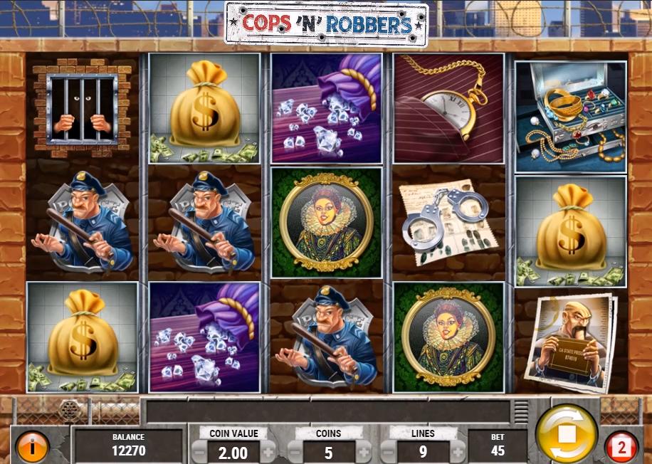 Игра на деньги и проведение выплат в онлайн-казино Joycasino