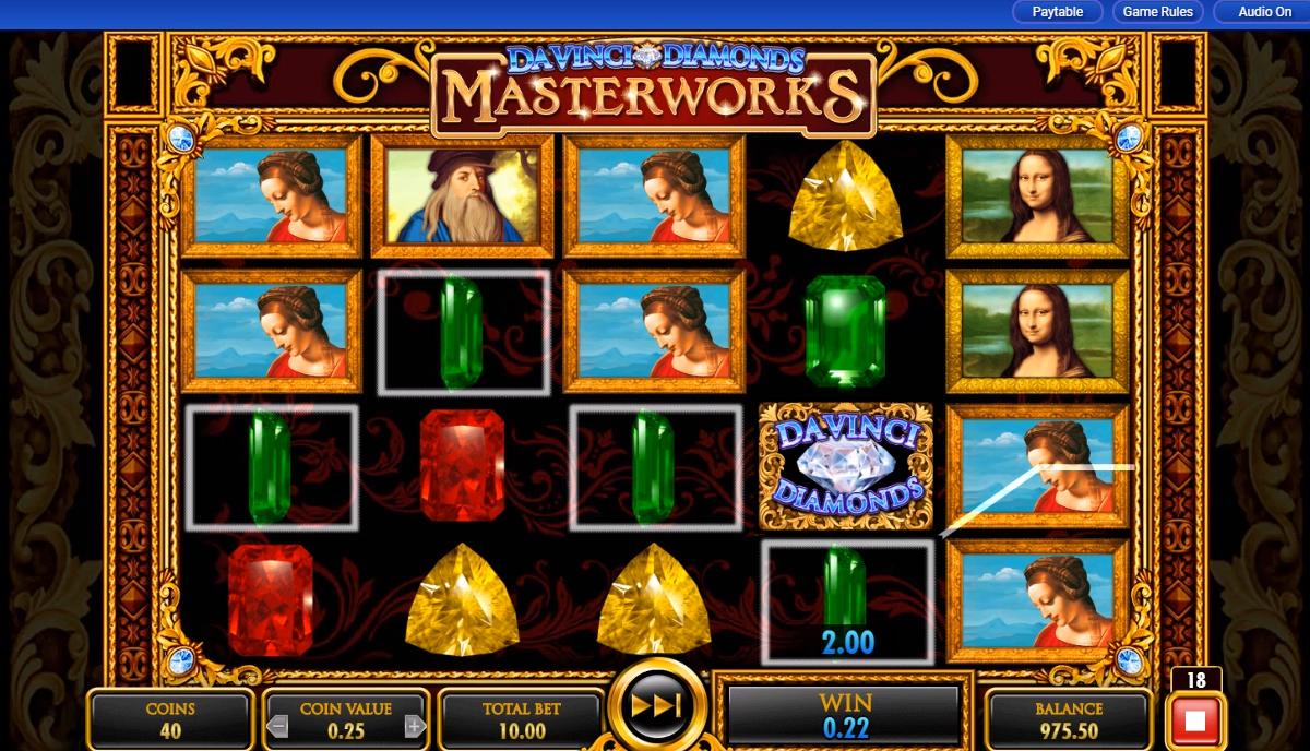 Игровые автоматы на деньги на официальном сайте Вулкан