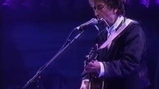 20 ноября 1961 года началась работа над дебютным альбомом Боба Дилана